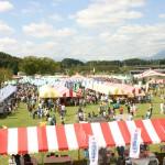 栃木のイベントはNCC