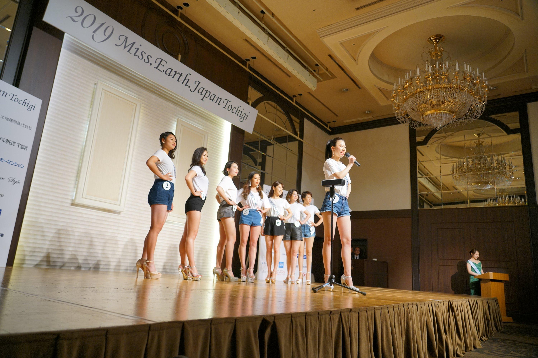 栃木県イベント会社 NCC