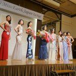 栃木県 イベント会社
