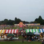 壬生 テント イベント機材 レンタル