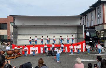 栃木 矢板 音響 イベント テント